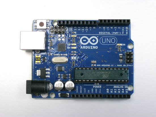 Netduino 3 Wi-Fi: Amazonca: Electronics