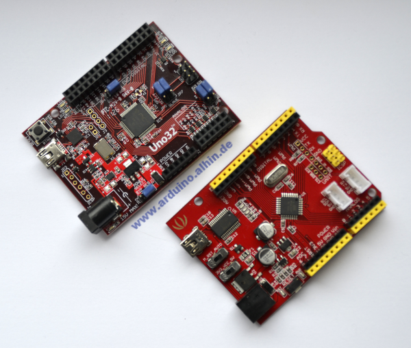 Embed with Elliot: There is no Arduino Language